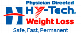Hy-Tech Weight Loss